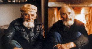Bracia, najnowszy film Wojciecha Staronia.