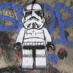 Gwiezdne Wojny to fenomen popkultury | fot.: Fotolia