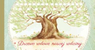 Drzewo rodowe naszej rodziny