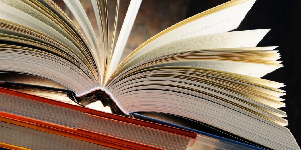 Książki pisane przez celebrytów