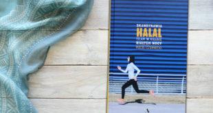 Maciej Czarnecki, Skandynawia Halal. Islam w krainie białych nocy Wydawnictwo Agora, 2019