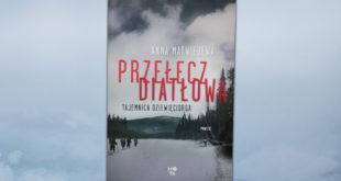 Anna Matwiejewa, Przełęcz Diatłowa. Tajemnica dziewięciorga