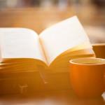 Ustawa przyniesie korzyści nie tylko czytelnikom i wydawnictwom, lecz także autorom | fot.: Fotolia