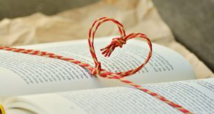 Księgarnia internetowa LoveBooks