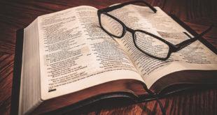 filozofia religii a nowy ateizm