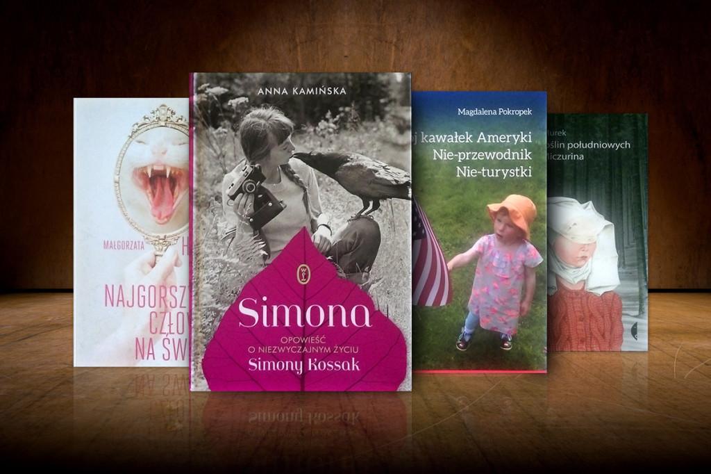 Biografia Simony Kossak daje obraz kobiety niejednoznacznej, ale fascynującej | fot.: DP
