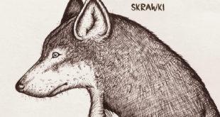 Mike Skowron Skrawki