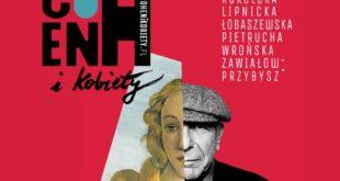 Koncerty Cohen i kobiety