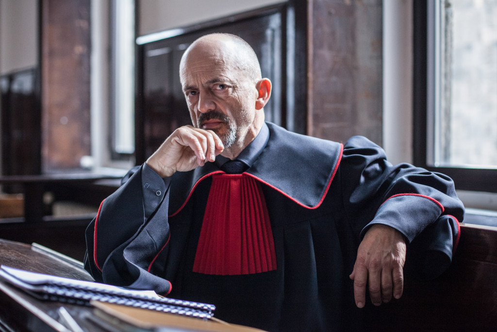 prokurator_mail_fotografie_grzegorz_golebiowski