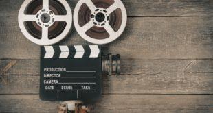 Serial polskojęzyczny Netflixa