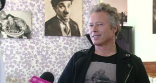 Marek Probosz w serialu Komisja morderstw