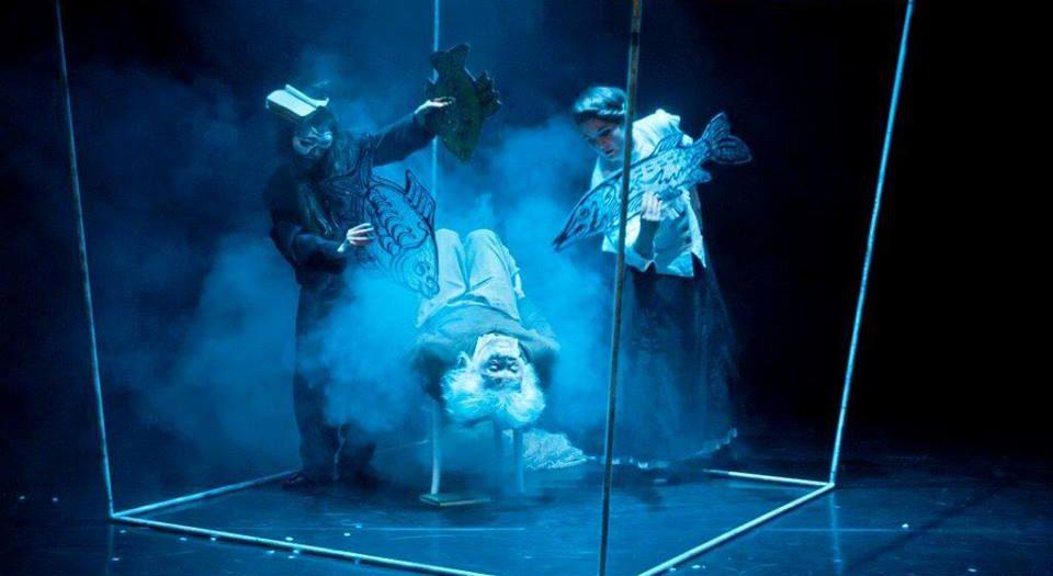 10 Nocne Teatralia Strachy