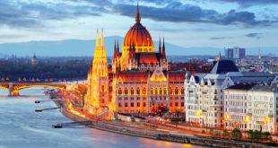 Rok Kultury Węgierskiej w Polsce