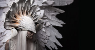 konwent fantasy