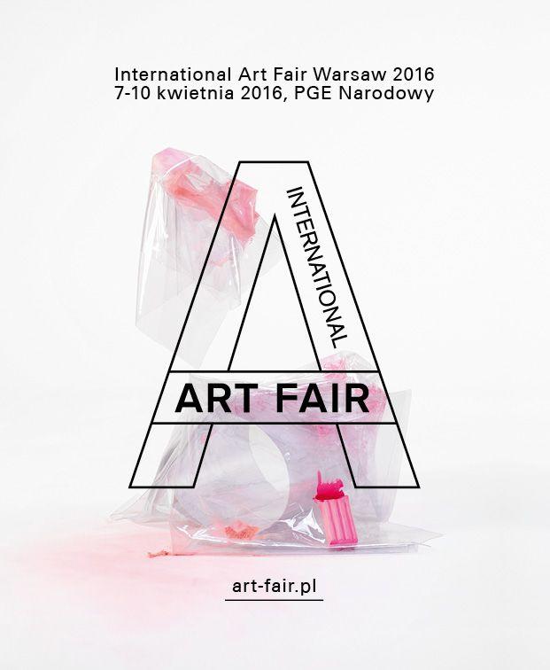 Na targach zaprezentowanych zostanie kilkadziesiąt prac zarówno z malarstwa, fotografii, jak i nowoczesnego wzornictwa oraz projektowania | fot.: materiał partnera zewnętrznego