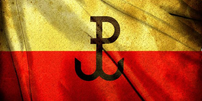 Polska walczca