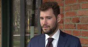 Uber inwestuje w Krakowie