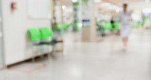 Nowe ośrodki leczenia stwardnienia rozsianego