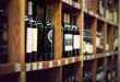 40 sklepów należących do sieci (blisko 10% całej sieci w kraju) będzie zmuszone do zamknięcia działalności w wyniku braku możliwości uzyskania zezwolenia na sprzedaż alkoholu jako części asortymentu sklepu | fot.: Fotolia