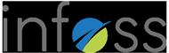 Logo Infoss Sp. z o.o.