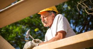 Przywrócenie niższego wieku emerytalnego