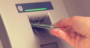 Bank Zachodni podnosi opłaty