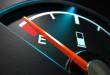 W porównaniu z początkiem października 95-oktanowa benzyna zdrożała o blisko 80 zł | fot.: Fotolia