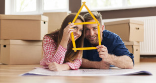 Mieszkanie Plus nowy projekt rządu