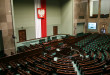Po wyborach w ławach poselskich zasiądą nowi posłowie |  fot.: Fotolia