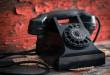 UOKiK ostrzega przed Telefonia Polska Razem