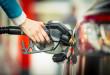 Dystrybutorzy paliw mogą sobie pozwolić na wysokie ceny dzięki silnemu popytowi, zwłaszcza w okresie wakacyjnym | fot.: Fotolia