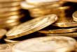 Rośnie sprzedaż tradycyjnych prezentowych monet oraz coraz lepiej sprzedają się monety tzw. tematyczne | fot.: Fotolia