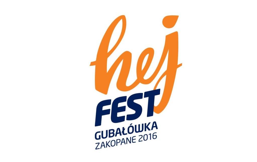 Hej Fest