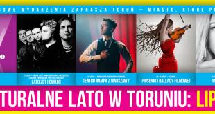 Toruń-imprezy-w-lipcu