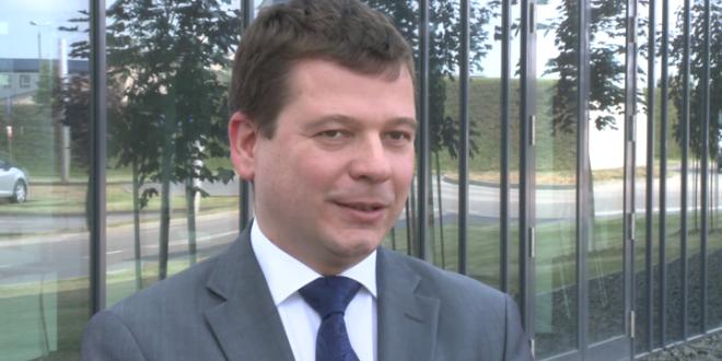 Wojciech-Trojanowski