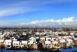 Słupsk pracuje nad ponadmiejską ideą smart city