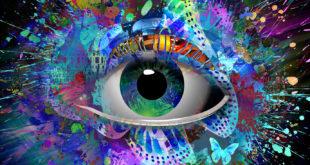 hipnoza w telewizji