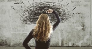 Jak we współczesnym świecie radzić sobie ze stresem