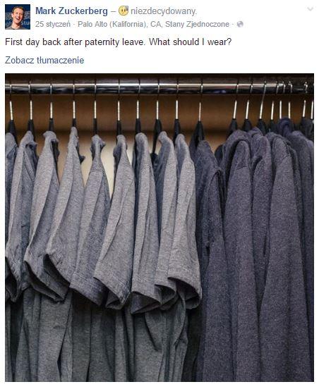 Szafa_Zuckerberga