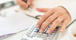 Koszt pożyczek online