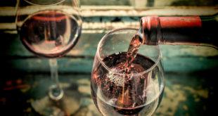 alkohol a organizm kobiety