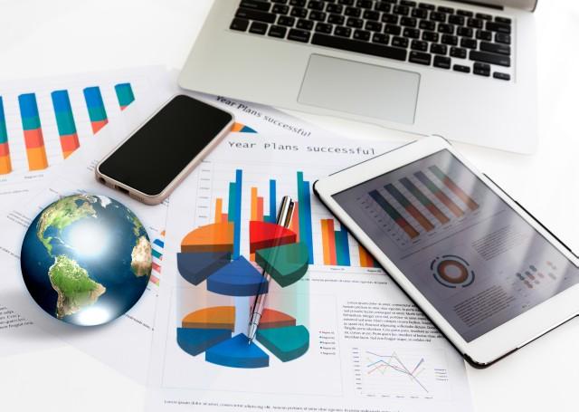 analiza firm pożyczkowych