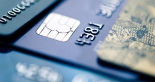 Najdziwniejsze opłaty bankowe
