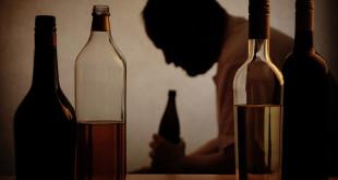 Różne oblicza alkoholizmu
