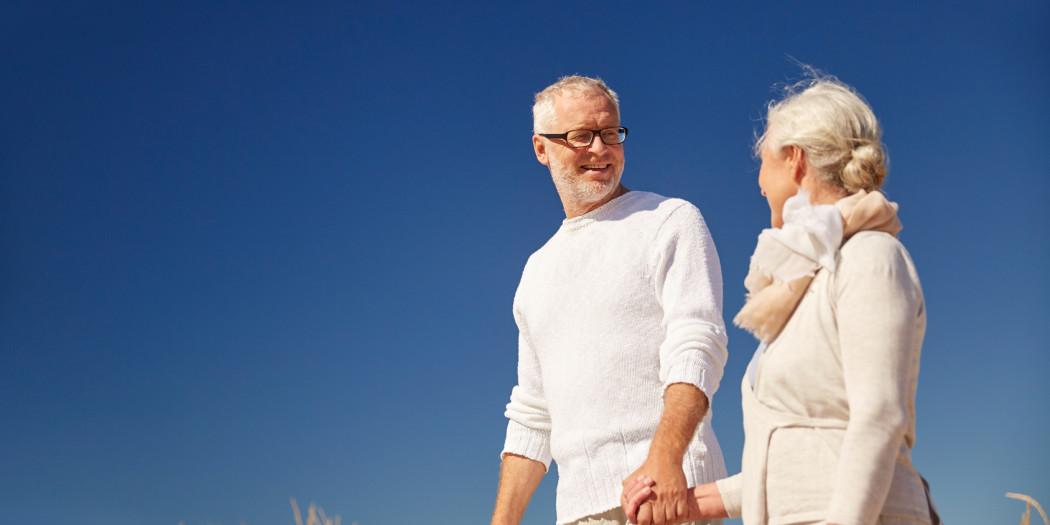 Warto samodzielnie oszczędzać na emeryturę