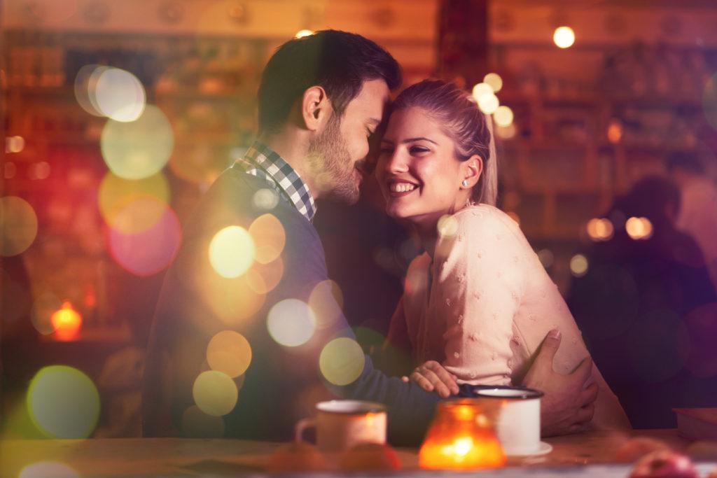 dobre otwarcie linii randkowych online