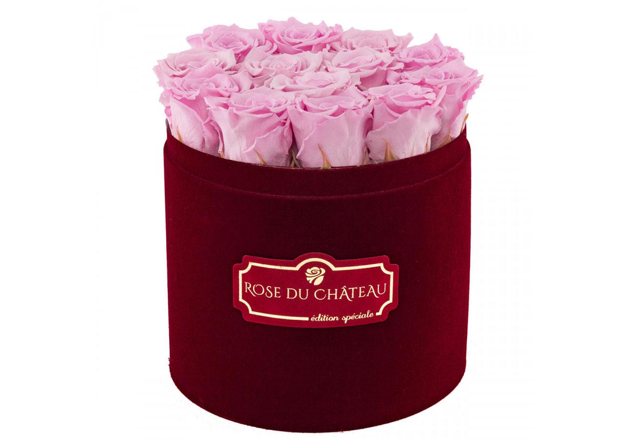 Kolory Roz I Ich Symbolika Jakie Roze Wreczyc Ukochanej A Jakie Przyjaciolce Kreatywna Pl