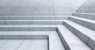 pokonywanie barier architektonicznych