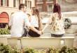 Często u podłoża zdrady tkwią bardzo poważne zaburzenia w komunikowaniu się partnerów