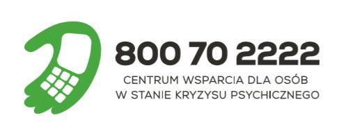 Centrum wsparcia